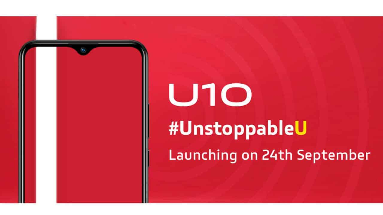 Vivo U10: Review, Price, Specifications and Special Offers with Discounts & Coupons