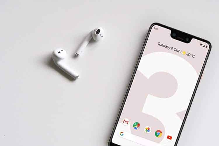 How to Use (Pair) Apple AirPods with Android: Tips, Tricks and General Instructions for Use