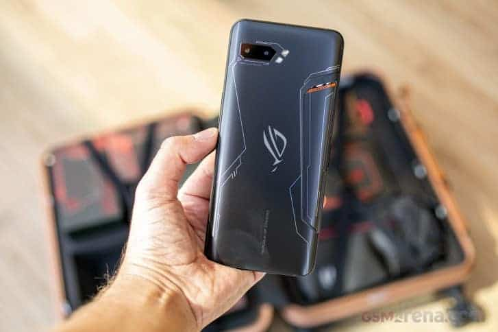 ASUS ROG Phone 2: Does it Really Perform Well? – The True Gaming Beast Review, Specifications, Price