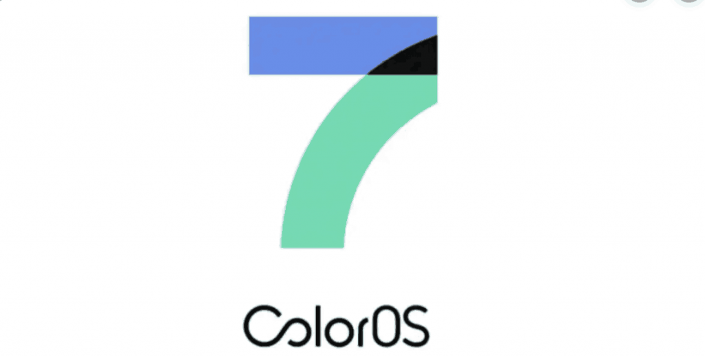 ColorOS 7 - Oppo's Latest Operating System