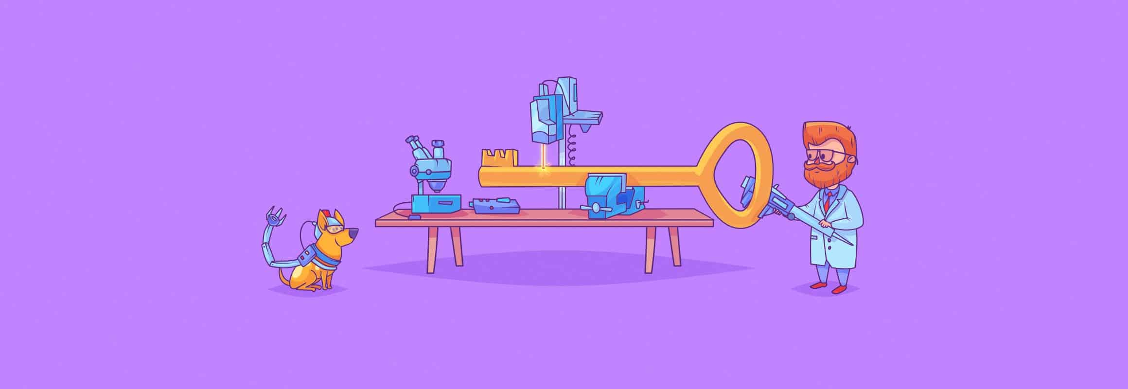 3 Best FREE Keyword Research Tools to Use