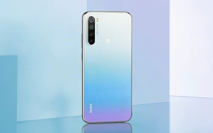 Xiaomi Redmi Note 8 Pro: Should You Buy It? – Review, Specifications