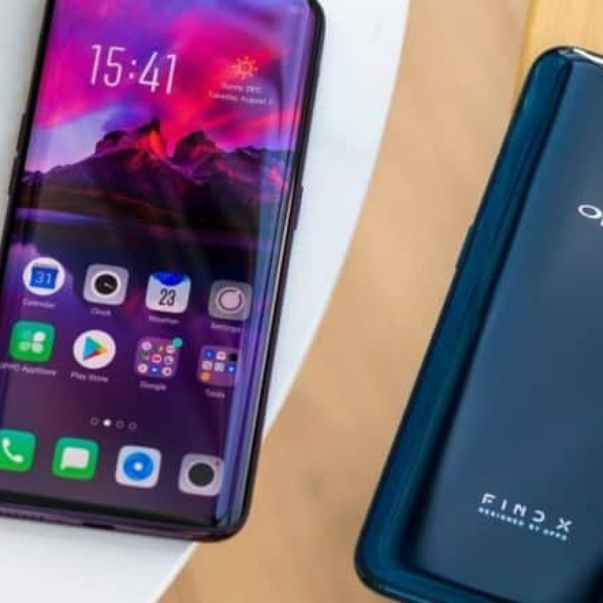 Oppo Find X2: Everything You Need to Know – Better Enough?