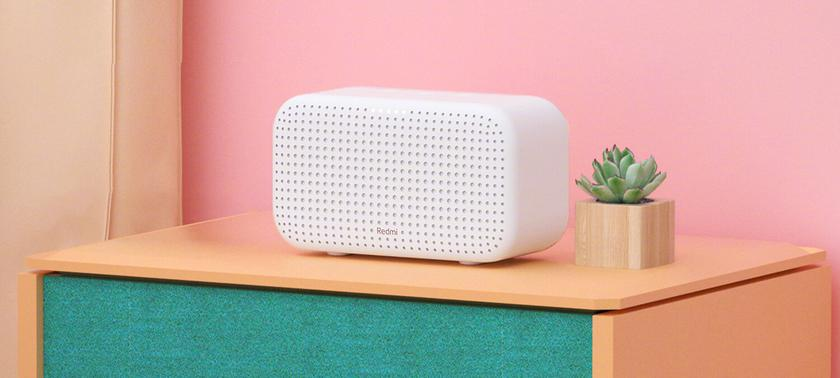 Xiaomi Redmi XiaoAI Speaker Play: Worth it? ($11)