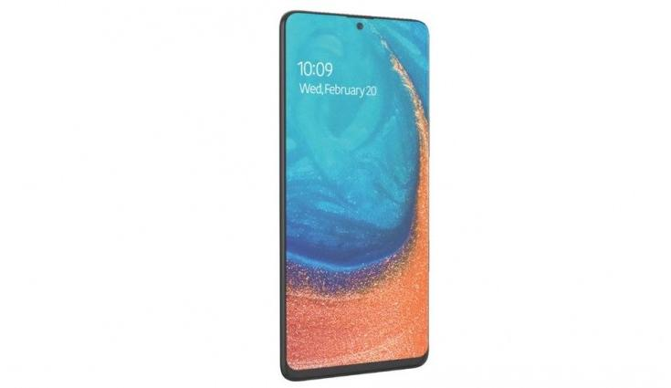 Samsung Galaxy S10 Lite, Galaxy Note 10 Lite, Galaxy A71, Galaxy A51 Prices, and Specifications Leaked Ahead of Launch