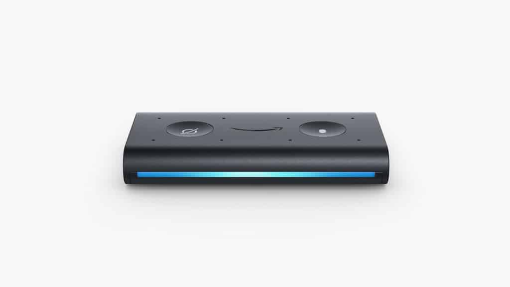 Amazon Echo Auto: Review, Specifications & Features