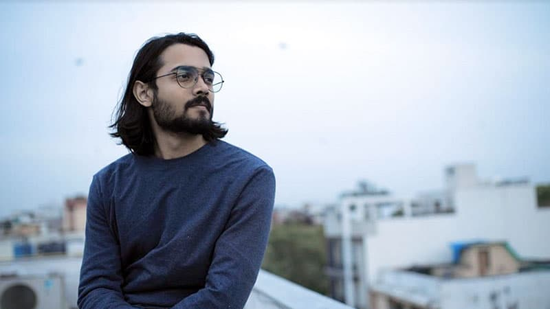 Bhuvan Bam Net Worth Age Bio Facts Birthday