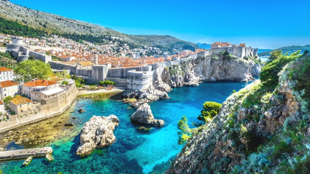 Cheapest Countries to Visit in 2020